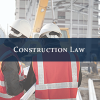 KF_AOPThumbnails_ConstructionLaw