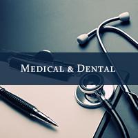 KF_AOPThumbnails_MedicalDental