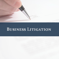 KF_AOPThumbnails_BusinessLitigation