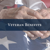 KF_AOPThumbnails_VeteranBenefits